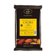 CAOBA_400grs-002